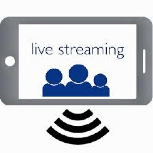 Bury 2nds v ELPM 1sts live video streaming this Saturday