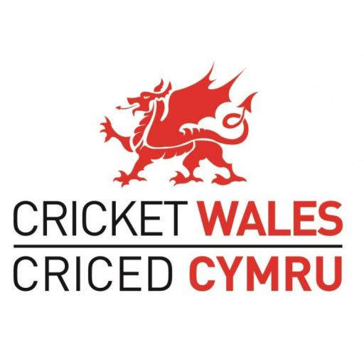 Bury Cricket Club Tour to Wales