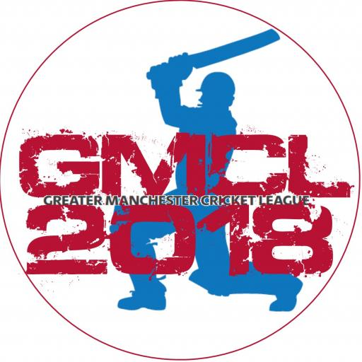 GMCL Structure for 2018