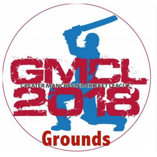 GMCL Grounds