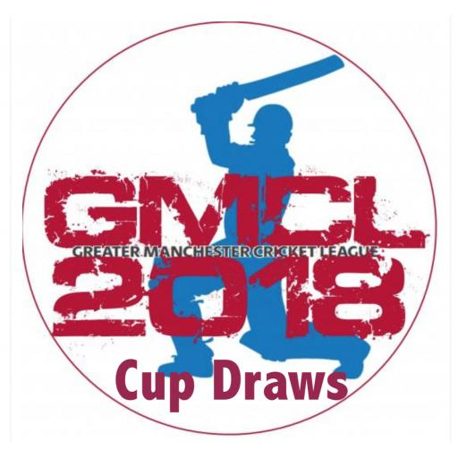 Full Cup Draws online