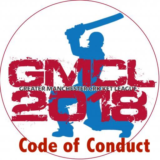 GMCL CODE OF CONDUCT 2018