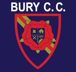 Edgworth CC 3rd XI v Bury CC 3rd XI