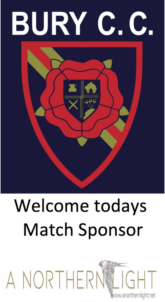 Todays Match Sponsor A Northern Light