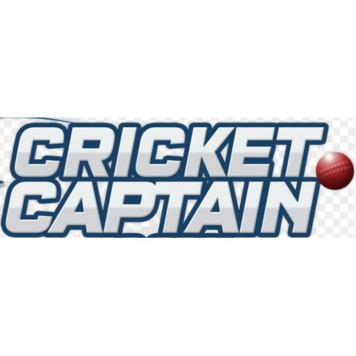 Captains for 2019 announced