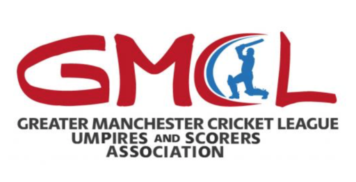 Club Umpires Course to be held at Bury CC