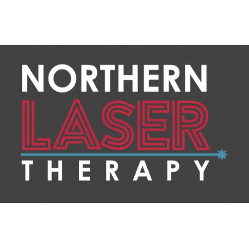 Northern Laser Therapy open night at Bury Sports Club