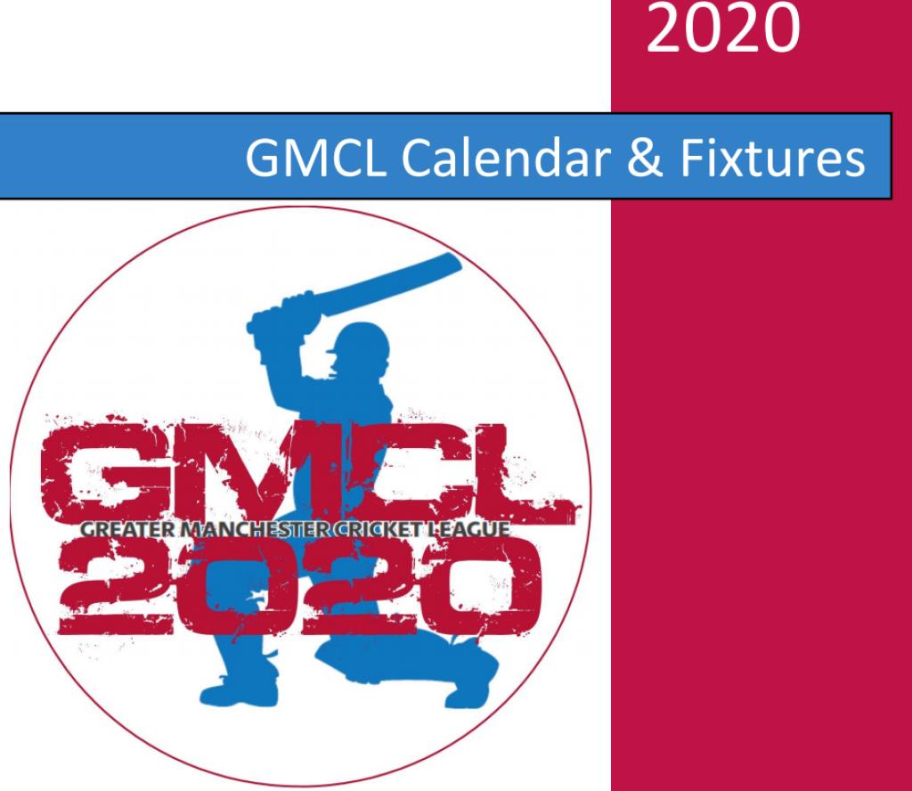 2020 Season Fixtures Announced