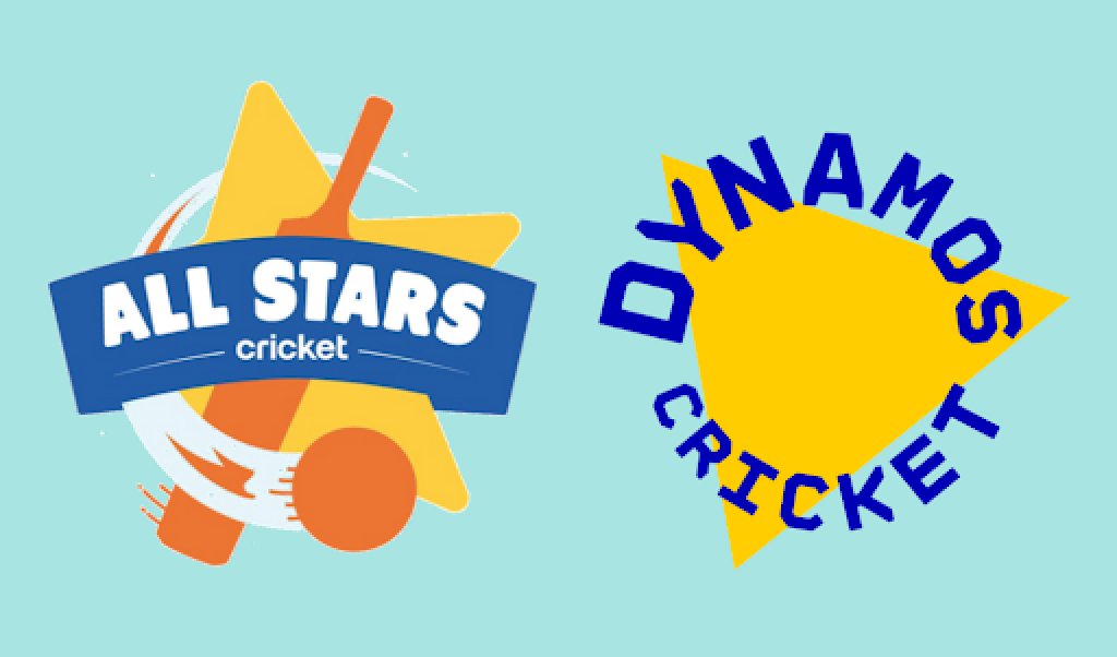 Bury CC launches Dynamos Cricket, registration for All Stars and Dynamos Open
