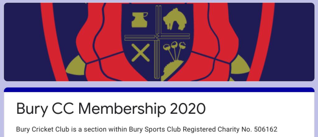 2020 Registration Now Open