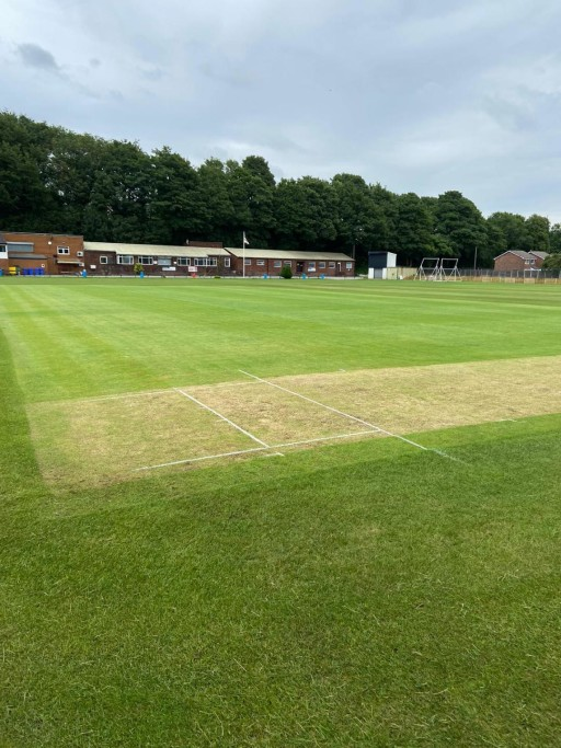 Nets Update ahead of new booking slots