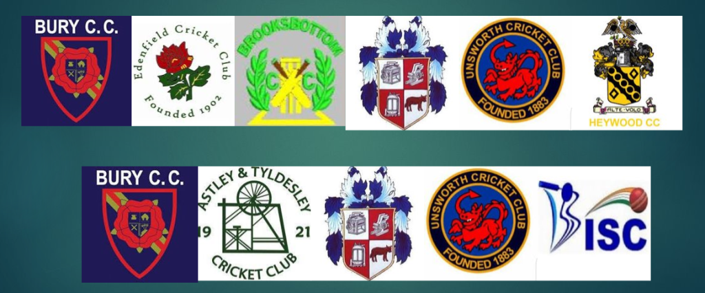 Senior Fixtures Now Available