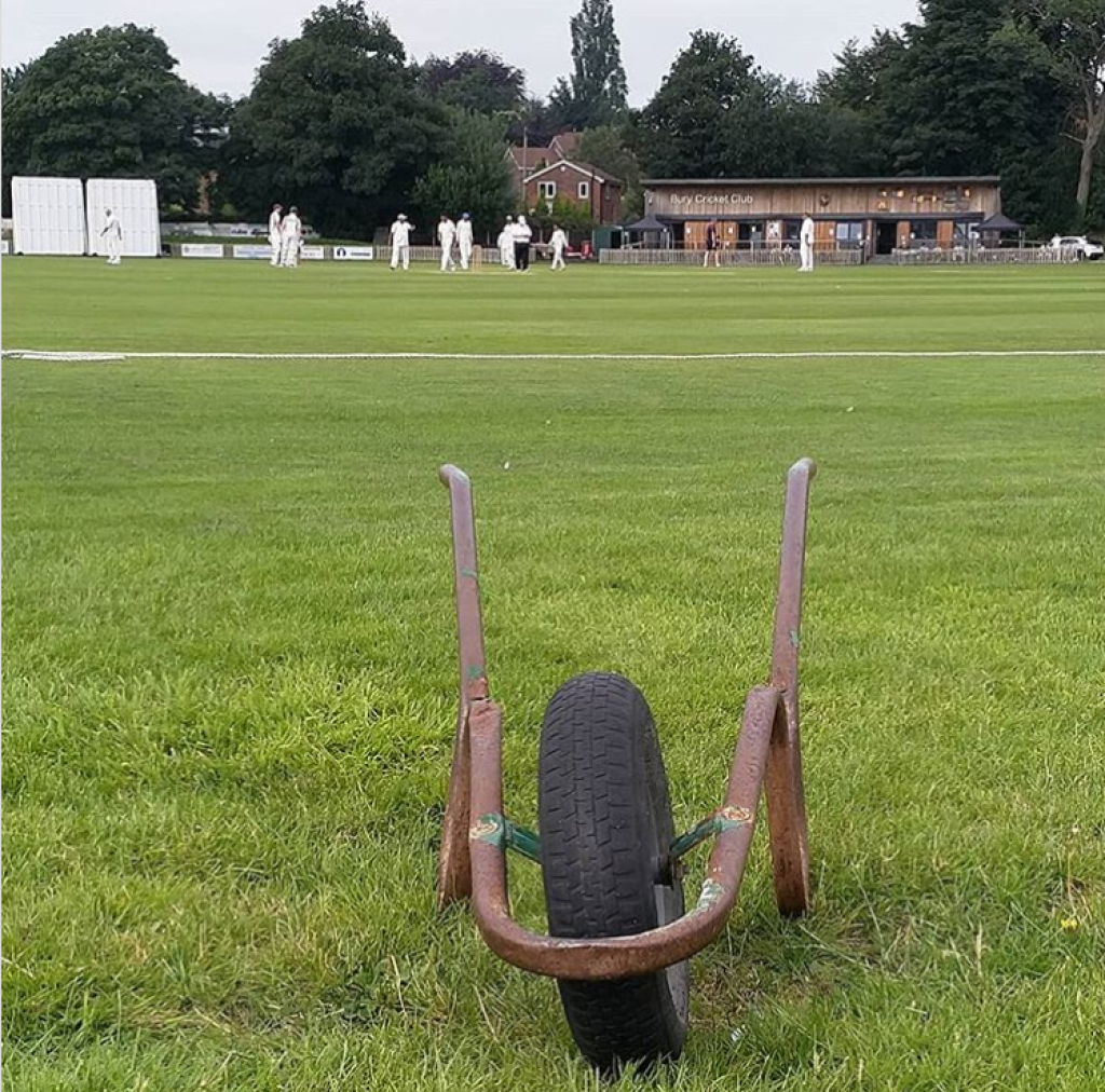 Weekend Round Up: 1s and 2s continue perfect starts