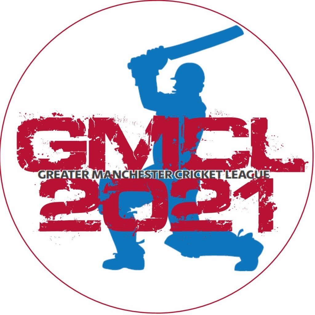GMCL Player Registration