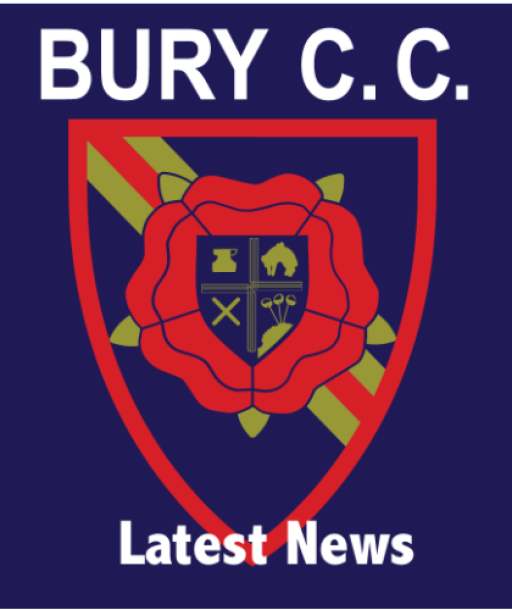 New Chairman elected and important notices