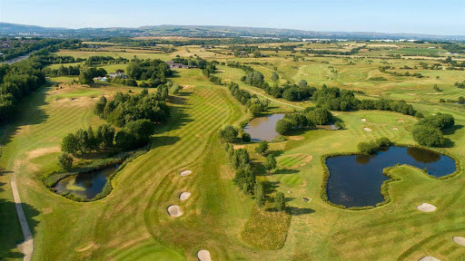 Golf Day Evening Event Tickets Available Now!